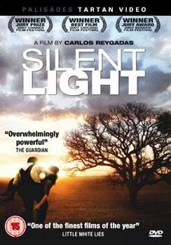 Silent Light (DVD)