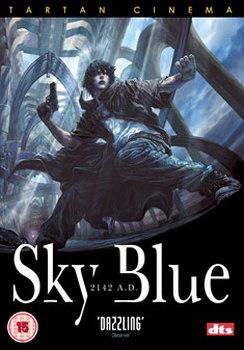 Sky Blue (DVD)