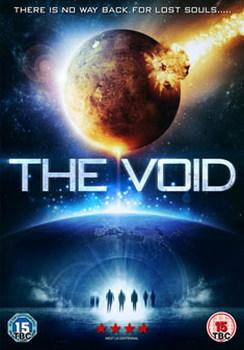 The Void (DVD)