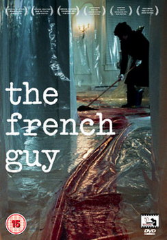 The French Guy (DVD)