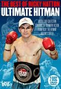 Best of Ricky Hatton - Ultimate Hitman (DVD)