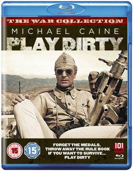 Play Dirty [Blu-Ray]