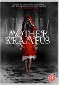 Mother Krampus (DVD)