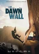 The Dawn Wall [Dual Format]