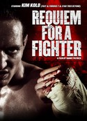 Requiem for a Fighter (DVD)