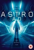 Astro AD  (DVD)