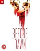 Before Dawn [Blu-ray]