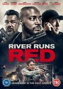 River Runs Red (DVD)