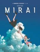 Mirai - Collector's Combi [Dual Format]