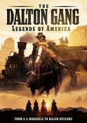 The Dalton Gang (DVD)