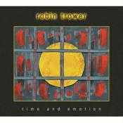 Robin Trower - Time and Emotion (Music CD)