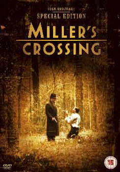 Millers Crossing (Special Edition) (DVD)