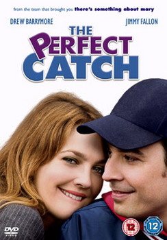 Perfect Catch (DVD)