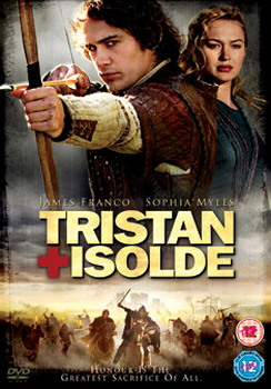 Tristan And Isolde (DVD)