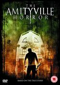 The Amityville Horror (2005) (DVD)