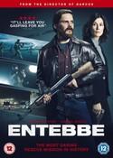 Entebbe (DVD)