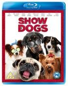 Show Dogs (Blu-ray)