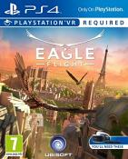 Eagle Flight (PS4 PSVR)