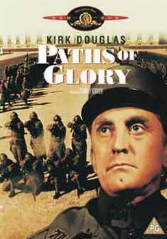 Paths Of Glory (DVD)