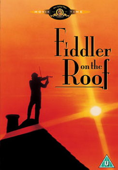 Fiddler On The Roof (Special Edition) (DVD)