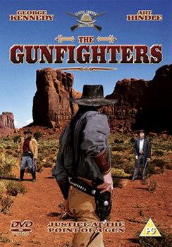 Gunfighters (DVD)