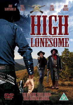 High Lonesome (DVD)