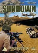 Sundown (DVD)