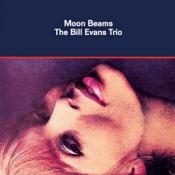 Bill Evans - Moonbeams (Music CD)