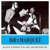 Alexis Korner - R&B from The Marquee (Music CD)