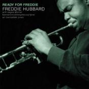 Freddie Hubbard - Ready for Freddie (Music CD)