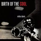 Miles Davis - Birth of the Cool (Music CD)