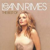 Leann Rimes - Best Of (Music CD)