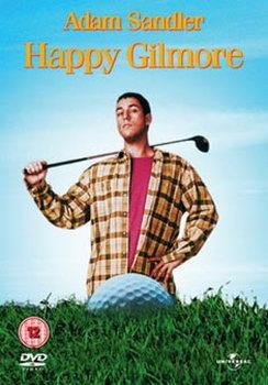 Happy Gilmore (DVD)