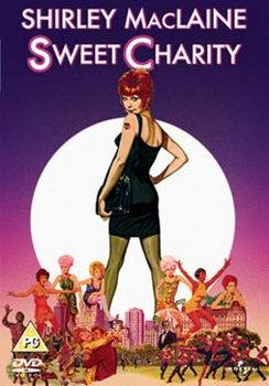 Sweet Charity (DVD)