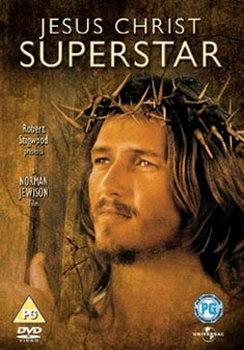Jesus Christ Superstar (Collectors Edition) (DVD)