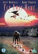 Fly Away Home (Wide Screen)
