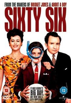 Sixty Six (DVD)