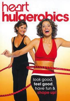 Hulaerobics (DVD)