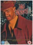 Mo Money (DVD)