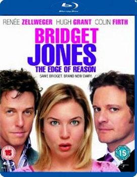 Bridget Jones - The Edge Of Reason (Blu-Ray)