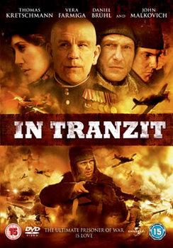 In Tranzit (DVD)