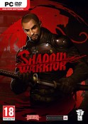 Shadow Warrior (PC DVD)