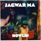 Jagwar Ma - Howlin (Music CD)
