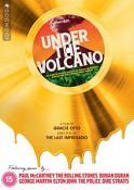 Under the Volcano [DVD] [2021]