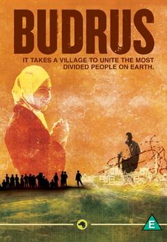 Budrus (DVD)