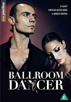 Ballroom Dancer (DVD)