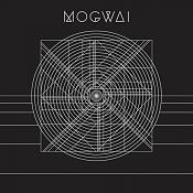 Mogwai - Music Industry 3 Fitness Industry 1 - EP (Music CD)