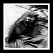 Gallows - Desolation Sounds (Music CD)