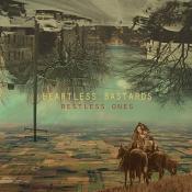 Heartless Bastards - Restless Ones (Music CD)