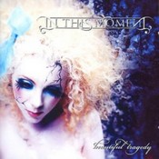In This Moment - Beautiful Tragedy (Music CD)
